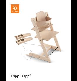 Stokke Stokke Tripp Trapp Baby Set
