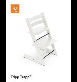 Stokke Stokke Tripp Trapp stoel White