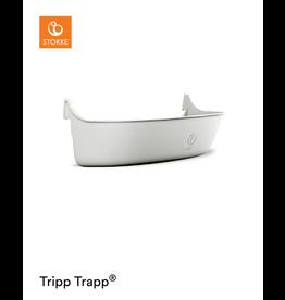 Stokke Stokke Tripp Trapp Storage