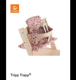 Stokke Stokke Tripp Trapp Classic Kussenset Fox Pink