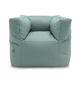 Jollein Jollein fauteuiltje Beanbag