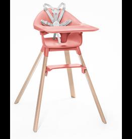 Stokke Stokke Clikk Kinderstoel