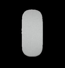 Joolz Joolz Essentials matrashoes Grey Melange