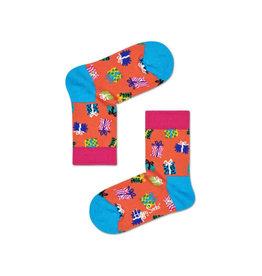 Happy Socks Happy Socks 1-pack Gift