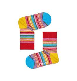 Happy Socks Happy Socks 1-pack Pride Sunrise