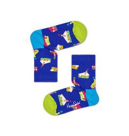 Happy Socks Happy Socks 1-pack Cake