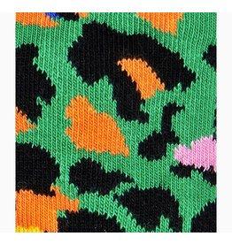 Happy Socks Happy Socks 1-pack Leopard