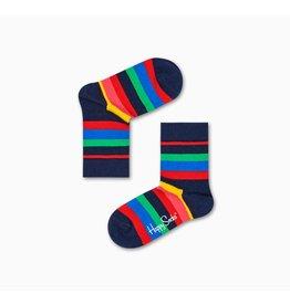 Happy Socks Happy Socks 1-pack Stripe