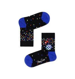 Happy Socks Happy Socks 1-pack Disco Monkey