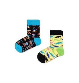 Happy Socks Happy Socks 2-pack Danger