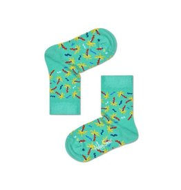 Happy Socks Happy Socks 1-pack Confetti Palm