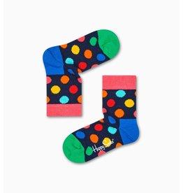 Happy Socks Happy Socks 1-pack Big Dots