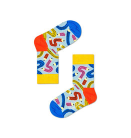 Happy Socks Happy Socks 1-pack Pen