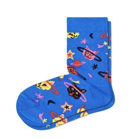 Happy Socks Happy Socks 2-pack Space Cat
