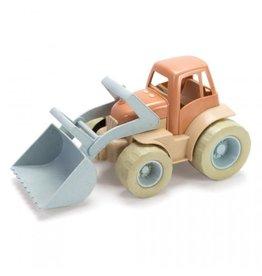 Dantoy Dantoy  BIO Traktor