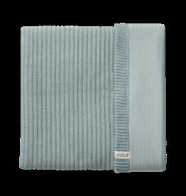Joolz Joolz Essentials Blanket Ribbed mint