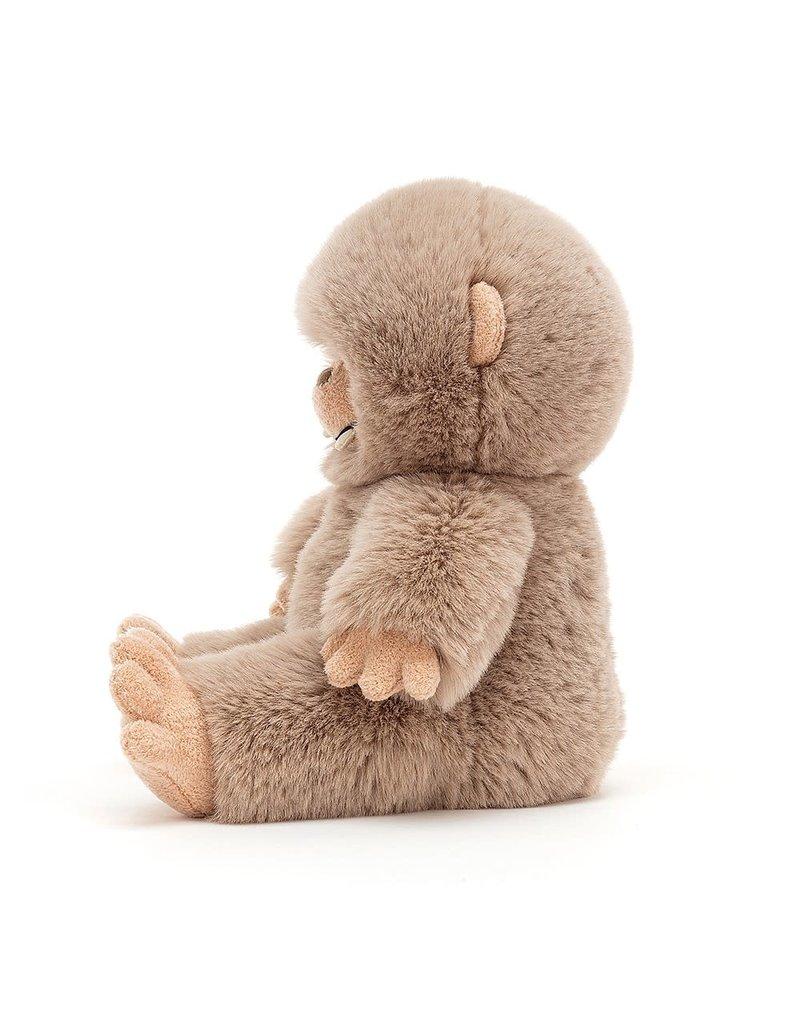Jellycat Jellycat Bo Bigfoot