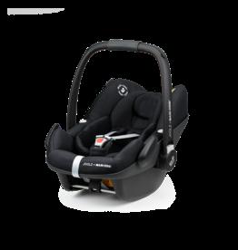 Joolz Joolz Maxi Cosi Pebble Pro I-SIZE autostoel