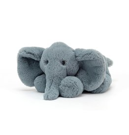 Jellycat Jellycat Huggady Elephant