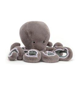 Jellycat Jellycat Neo Octopus