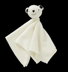 Fresk Fresk Knuffeldoekje Polar Bear