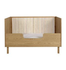 Quax Quax - Hai No Ki - Bedrail - Bed 140*70