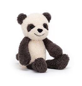 Jellycat Jellycat Woogie Panda