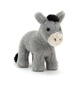 Jellycat Jellycat Diddle Donkey