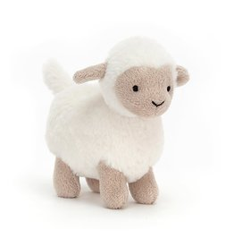 Jellycat Jellycat Diddle Lamb