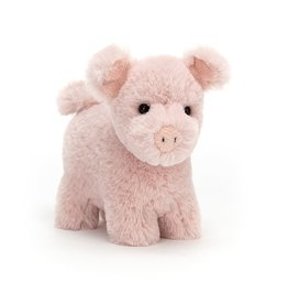 Jellycat Jellycat Diddle Pig