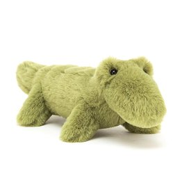 Jellycat Jellycat Diddle Croco