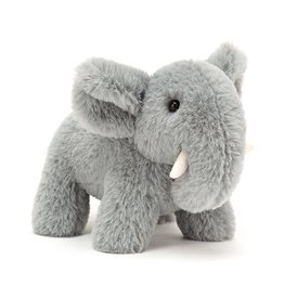 Jellycat Jellycat Diddle Elephant