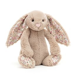 Jellycat Jellycat Blossom Bunny Bea Beige