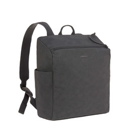 Lassig Lassig Tender backpack anthracite