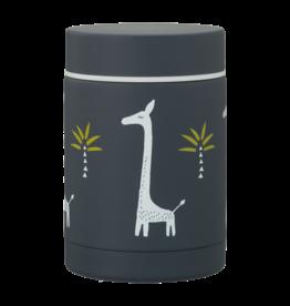 Fresk Fresk voedselcontainer Giraf 300ml