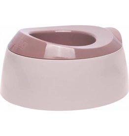 Luma Babycare Luma Wc-Potje Blossom Pink