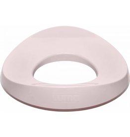 Luma Babycare Luma Toiletbril Blossom Pink