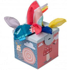 Taf Toys Taf Toys Kimmy Koala Tissue Box