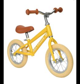 Tryco Tryco Balance BikeYellow