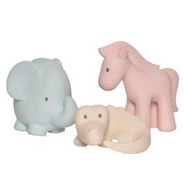 Tikiri Tikiri marshmallow gift set