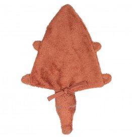 Timboo Timboo  Hug Crocodile Apricot Blush