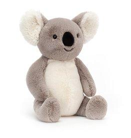 Jellycat Jellycat Kai Koala