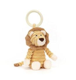 Jellycat Jellycat Cordy Roy Baby Lion Jitter