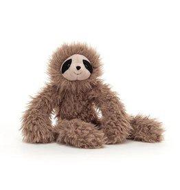 Jellycat Jellycat bonbon sloth