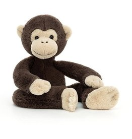 Jellycat Jellycat pandy chimpanzee