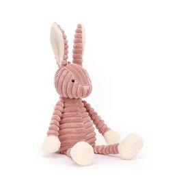 Jellycat Jellycat cordy roy bunny baby