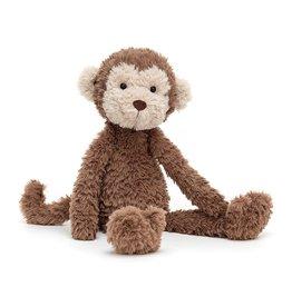 Jellycat Jellycat smuffle monkey