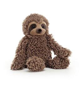 Jellycat Jellycat cicero sloth