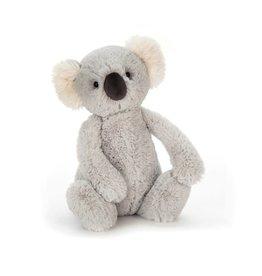 Jellycat Jellycat Bashful Koala Medium