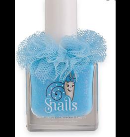 Snails Snails Nagellak  Ballerina Baby Cloud